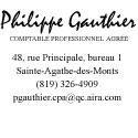 philippe-gauthier__medium