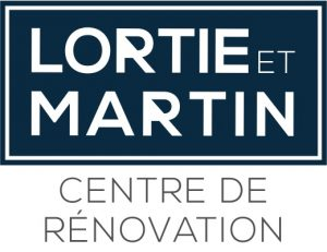 logo_lortieetmartin_vert_centrereno