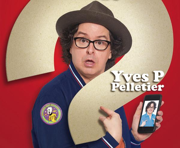 yves-p-pelletier-en-spectacle-au-patriote-de-ste-agathe