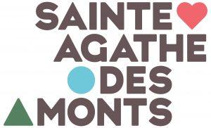sainte-agathe-des-monts