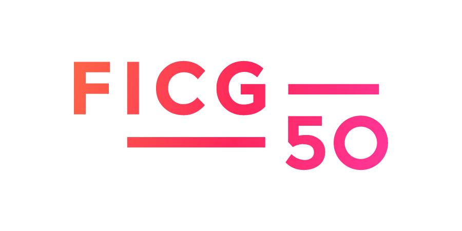ficg50_logo