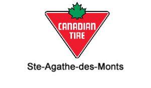 canadian-tire-ste-agathe