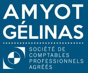 Amyot Gelinas