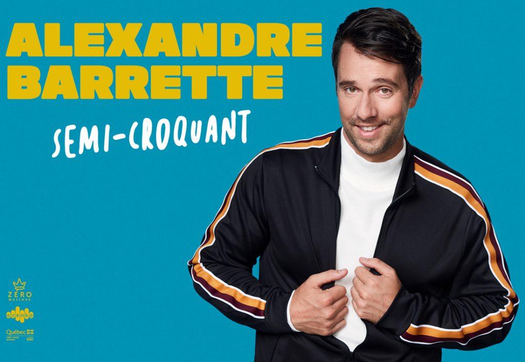 alexandre-barrette-en-spectacle-au-patriote-de-ste-agathe1