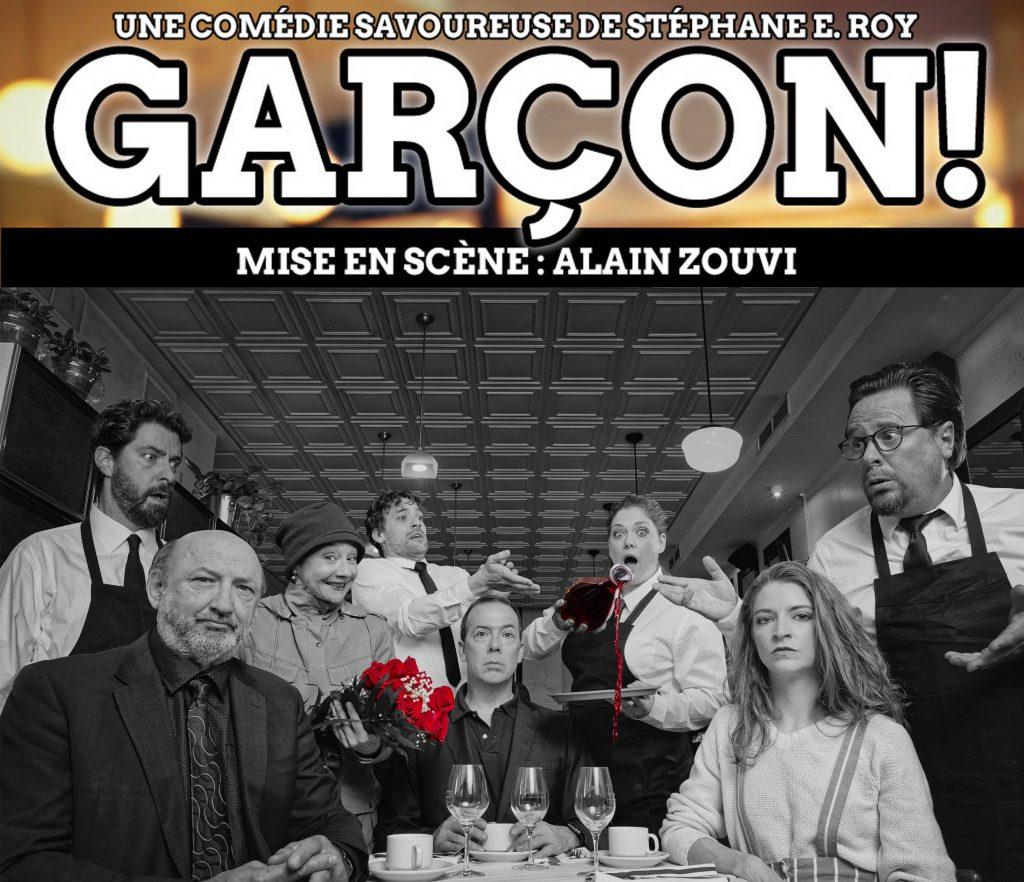 Garçon-photo-groupe