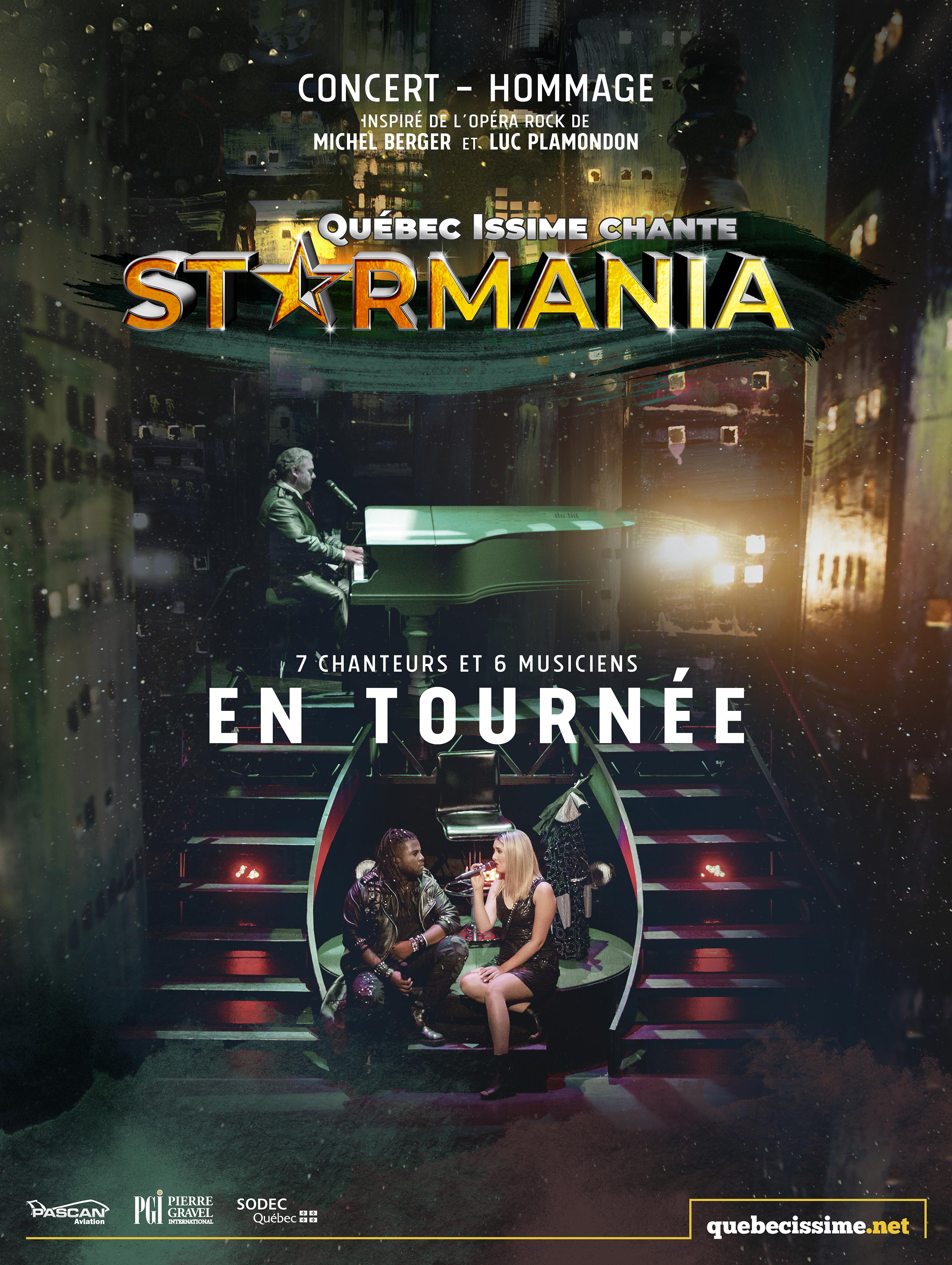 Starmania_postertour_18x24_final