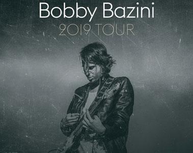 Bobby-Bazini-en-spectacle-au-Patriote
