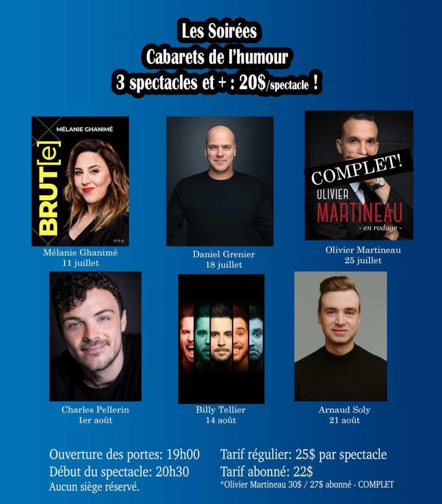 Cabaret-de-l'humour-2019_OMC