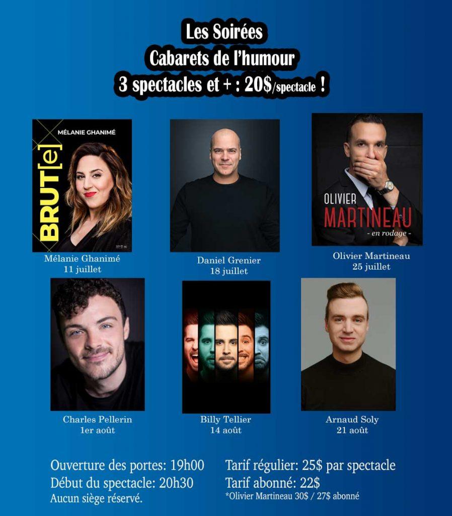 Cabaret-de-lhumour-webs