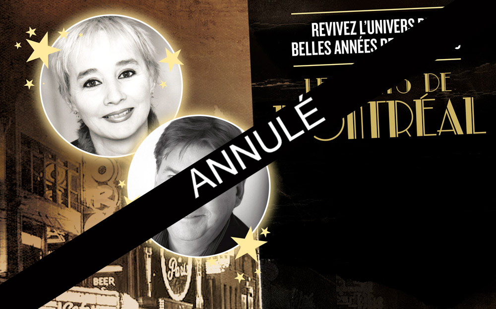 Nuits_Annulation