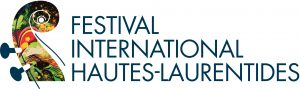 Festival international Hautes-Laurentides