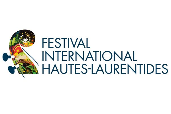 Festival-international-Hautes-Laurentides_nouvelle2