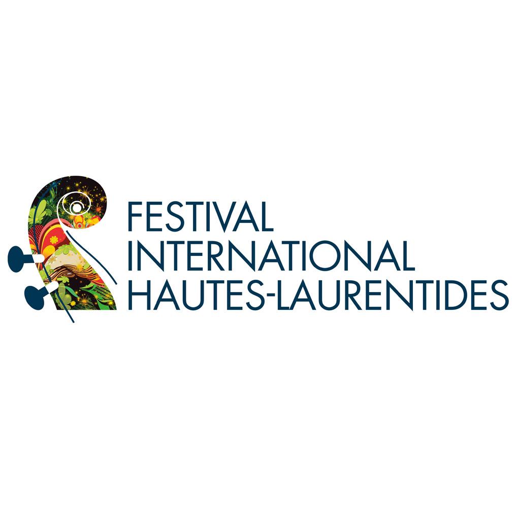 Festival-international-Hautes-Laurentides_nouvelle2