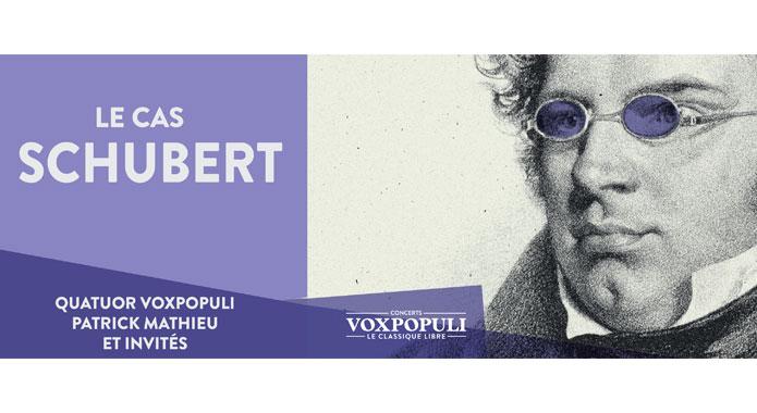 Le-cas-Schubert_Théâtre-Le-Patriote_Web Vox Populi