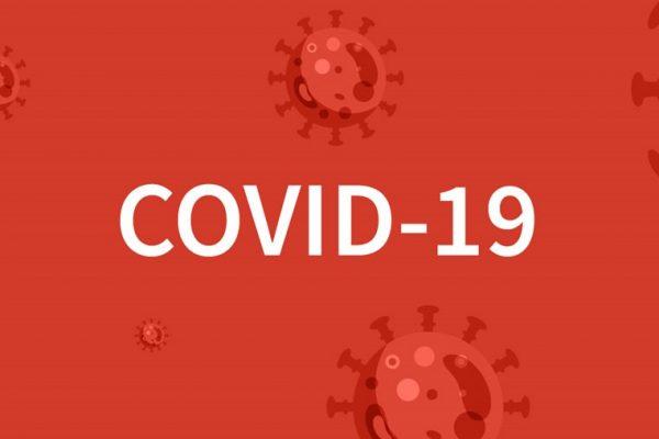 COVID19_Ecrans__1306x507