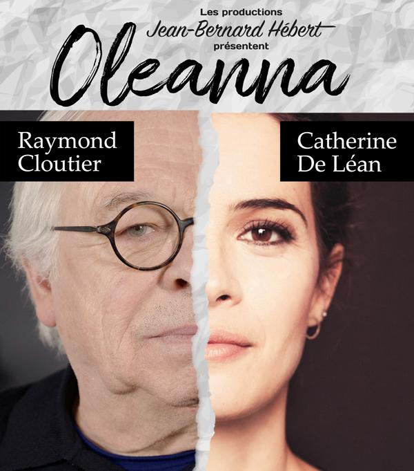 Raymond Cloutier Catherine De Léan Patriote de Ste-Agathe